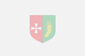 herb gminy krzeszyce
